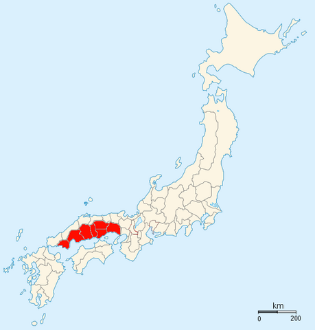 File:Sanyodo.png