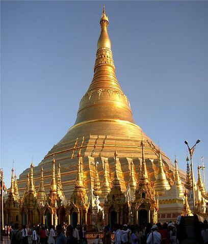 File:511px-Shwedagon-Pano.jpg