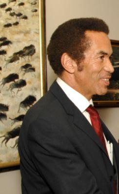 File:Ian Khama of Botswana.jpg