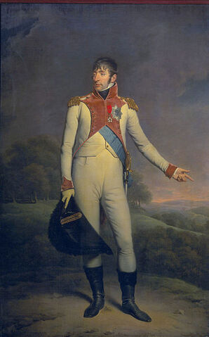 File:LouisBonaparte Holland.jpg