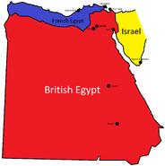 2Tripartite Egypt (Jan. 20, 1957)