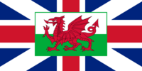 Federated Kingdom of Great Britain and the Isles (Caroline Timeline)