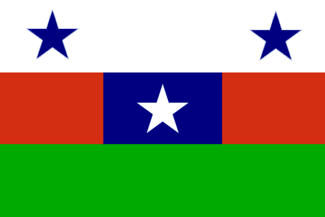 File:Flag of United Republic (4).png
