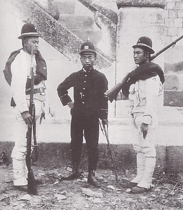 File:Imperial Korean Army Soldiers.JPG