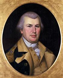 Nathaniel Greene