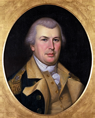 File:Nathaniel Greene.jpg
