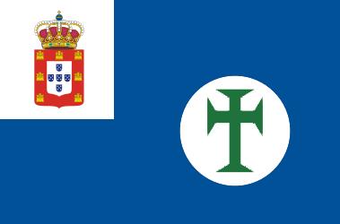 File:Terradesertaflag.png