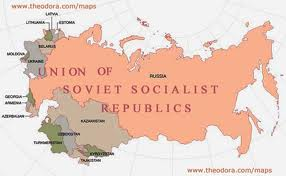 File:USSR map.jpg