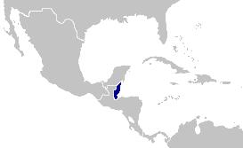 File:British Honduras (Alternity).png