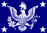 File:Flag 726.png