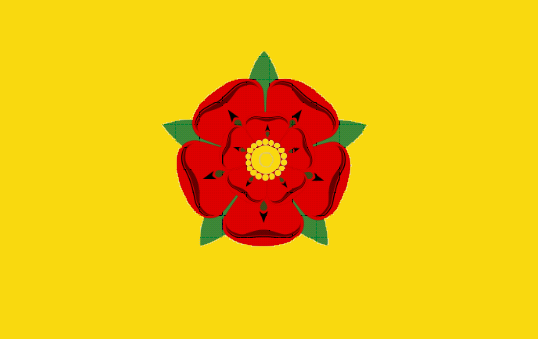 File:Flag of Lancashire.png