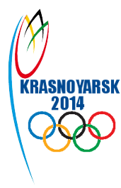 File:Krasnoyarskdd2014logo.png