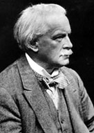 File:Lloyd george.jpg