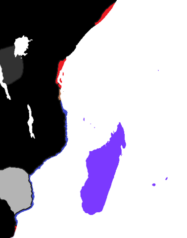 File:Madagasikara League 1540.png