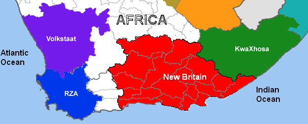 File:New Britain South Africa.png