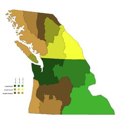 OregonCountryOccupationZones