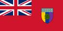 BritishGreenland