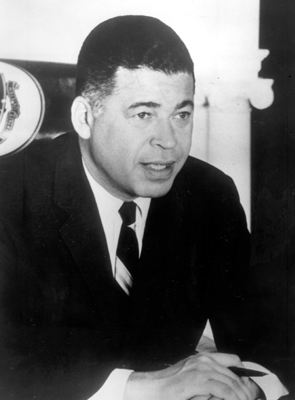 File:Edward Brooke-1-.jpg