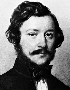 File:József Eötvös.jpg