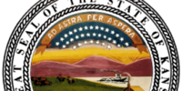 Kansas (1861: Historical Failing)