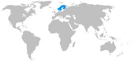 Scandinavia bg