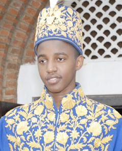 File:African king.png