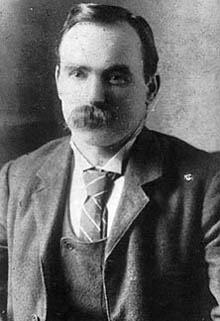 File:Connolly.james.jpg