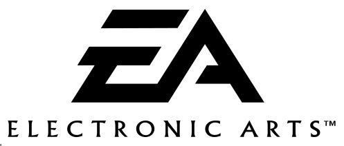 File:EA logo2.png
