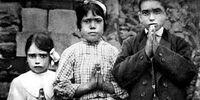 Three Secrets of Fatima (Caroline Era)