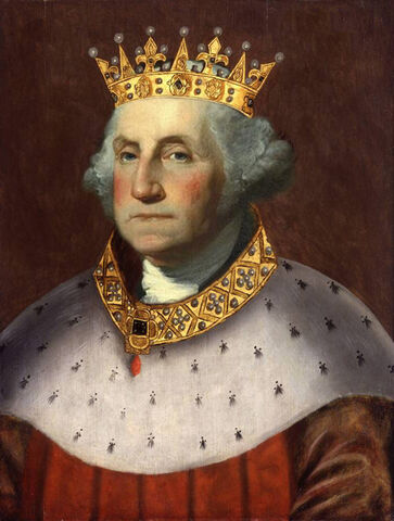 File:King Washington.jpg