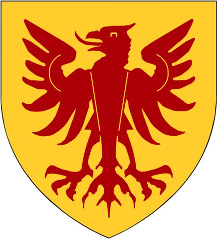File:Wappen Zaehringer.png