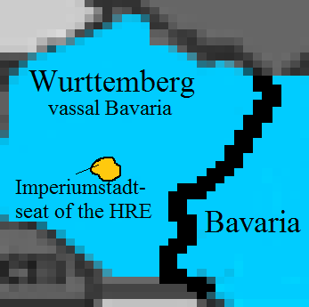 File:Wurttemberg.png
