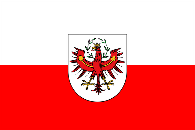 File:Flag of Tirol.png