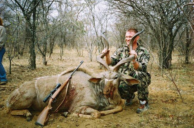 File:Hunting limpopo.jpg