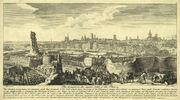 Sitio-barcelona-11-septiembre-1714