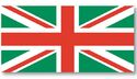 United Kingdom of England and Wales.jpg