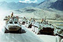 File:220px-Evstafiev-afghan-apc-passes-russian.jpg