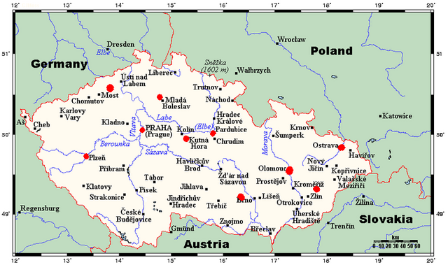 File:800px-CzechRepCitiesTowns.png