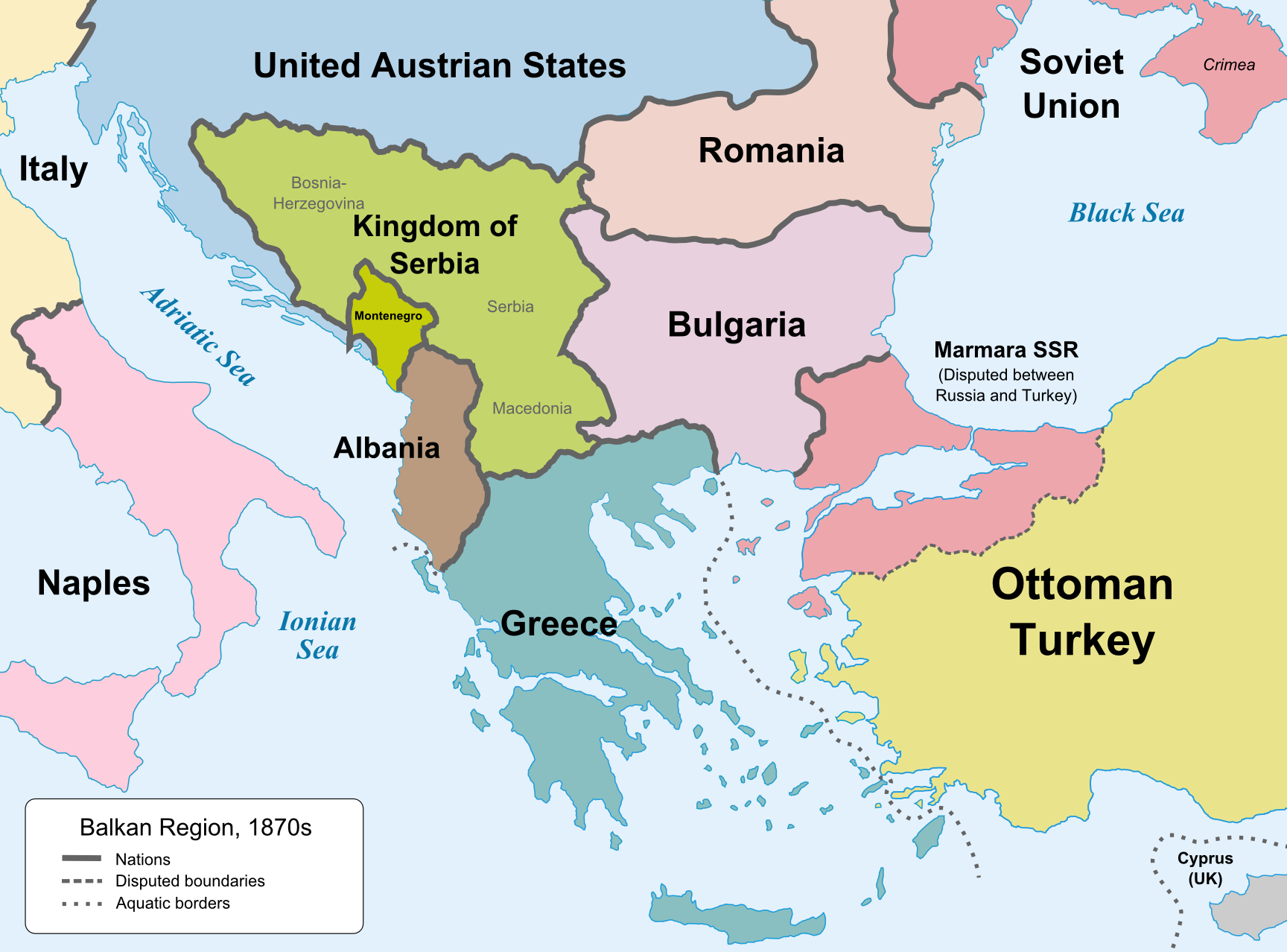an analysis of the country of macedonia on the balkan peninsula We offer custom designed multi-country guided cultural tours the balkan peninsula consists of twelve altours bg is a leading bulgarian tour operator in.