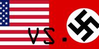 Nazi Cold War