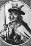 Harald 3. Hen
