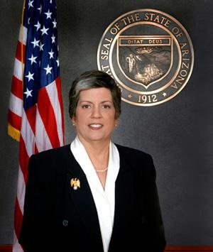 File:Janet Napolitano.jpg