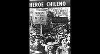 Manifestaciones Heroe Merino