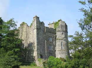 File:Newport Castle.jpg