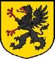 Svealand CoA (The Kalmar Union)