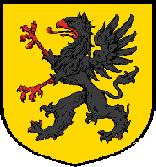 File:Svealand CoA (The Kalmar Union).png