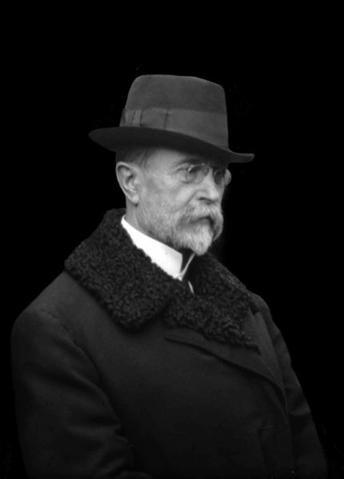 File:Tomas masaryk 1918.PNG