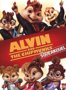 Alvin-and-the-chipmunks-2- movie poster