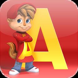 IMunk App Icon