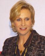 Jane Lynch 2008